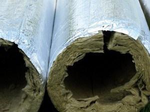 insulation-300x225
