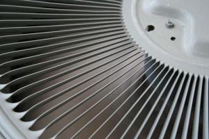 air-conditioner-300x200