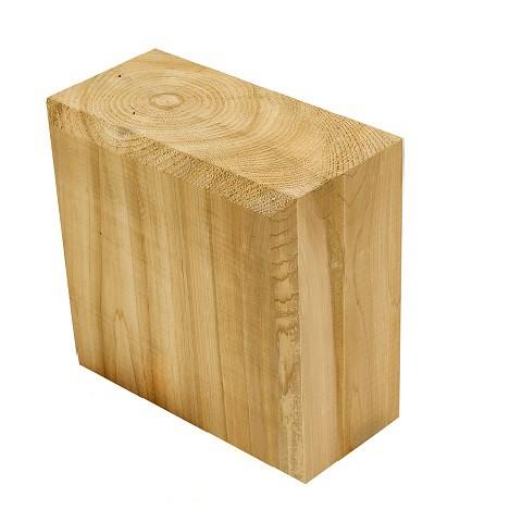 Cedar Wood Soffit Materials Light Blocks Outlet Fixtures