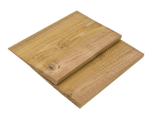 10 Pine Board Flooring
