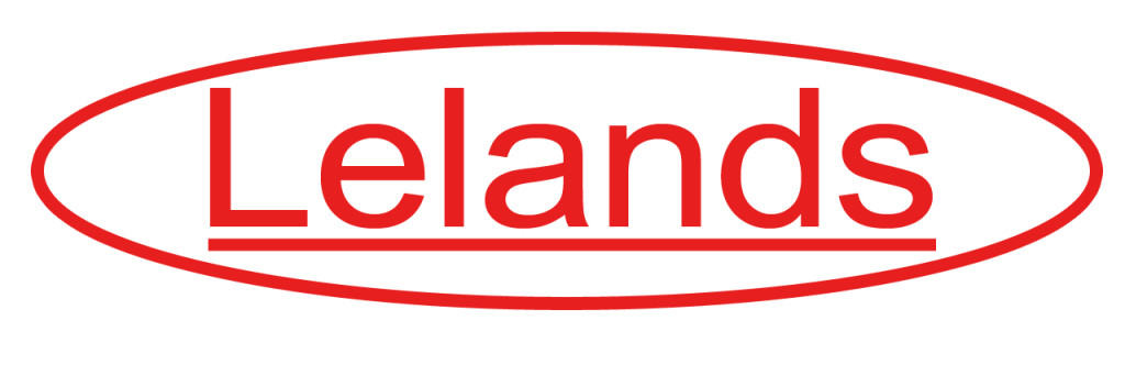 lelands logo
