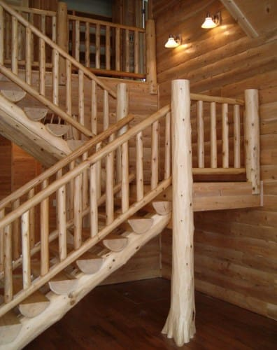 Cedar Wall Paneling, Tongue & Groove Wood Siding Products